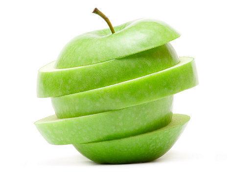 Почему яблоки из США запрещены в Европе?